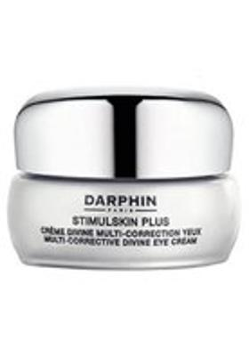 Darphin Stimulskin Plus Multi Corrective Divine Eye Cream 15ml