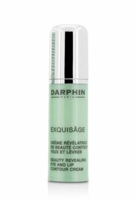 Darphin DExquisage Eye Cream