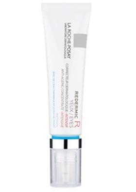 La Roche Posay Redermic R Yeux T15Ml/ Am F/E/P/Gb