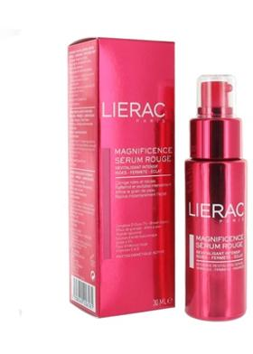Lierac LIERAC Magnificence Revitalizing Serum 30 ml