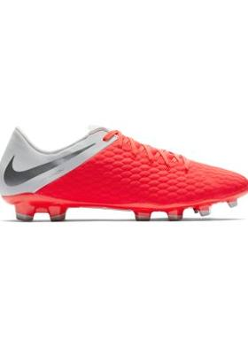 Nike Phantom 3 Academy (FG) Erkek Firm-Ground Futbol Krampon