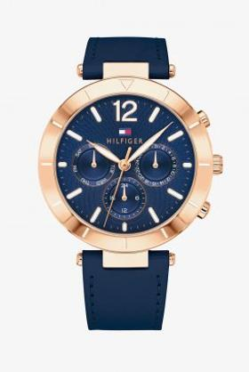 Tommy Hilfiger TH1781881 Kol Saati