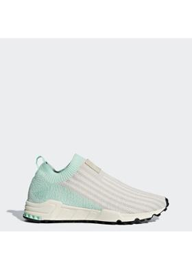 Adidas Originals EQT SUPPORT SOCK PRIMEKNİT AYAKKABI