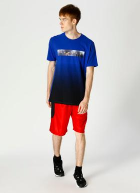 Under Armour Ua Sc30 Proven Ss Tee T-Shirt