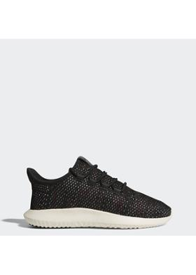 Adidas Originals TUBULAR SHADOW AYAKKABI