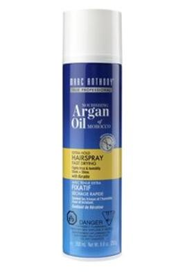MARC ANTHONY Marc Anthony Argan Oil Hairspray 300ml