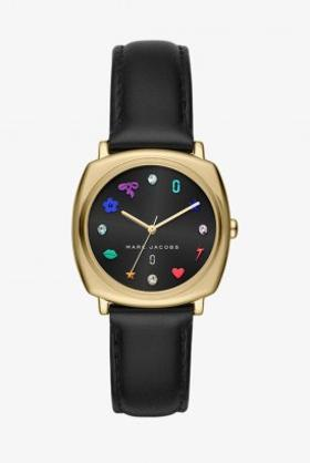 Marc Jacobs MJ1597 Kol Saati