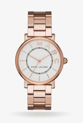 Marc Jacobs MJ3523 Kol Saati