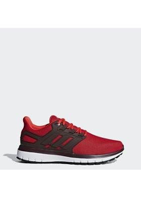 Adidas ENERGY CLOUD 2 AYAKKABI