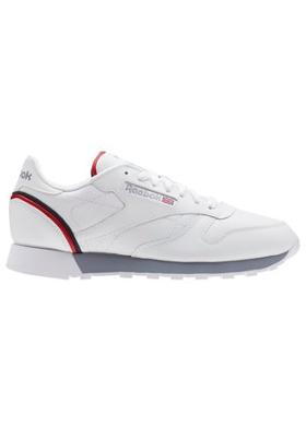 Reebok CL Leather Mu Lifestyle Ayakkabı