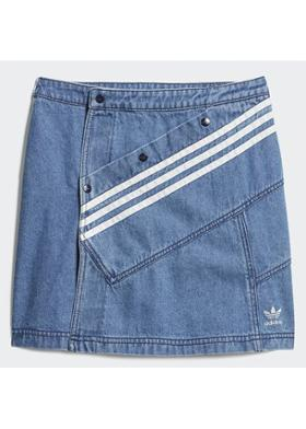 Adidas Originals DENIM SKIRT