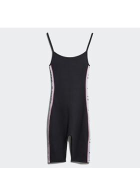 Adidas Originals BODY SUIT