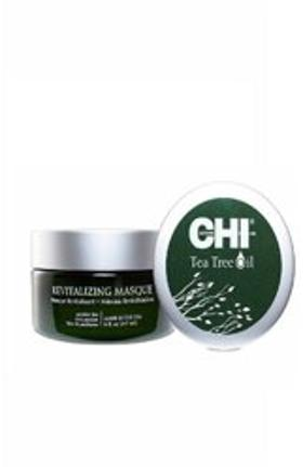 Chi Chı Tea Tree Oil Maske 237 Ml