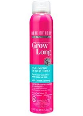 MARC ANTHONY Marc Anthony Grow Long Volumizing Spray 185ml