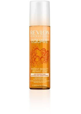 Revlon Equave Instant Beauty Saç Kremi 200 Ml