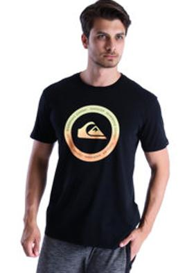 Quiksilver Ssclakahu M Tees EQYZT04782-KVJ0