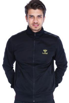 Hummel Atlantic Zip Jacket Aw17 T37476-2128