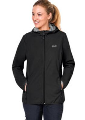 Jack Wolfskin Northern Poınt Women 1304011-6001