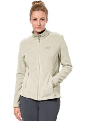 Jack Wolfskin Moonrıse Jacket Women 1703881-5017