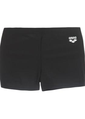 Arena B Dynamo Jr Short 2A47150
