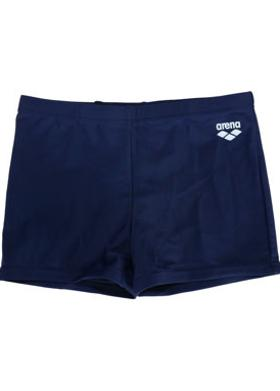 Arena B Dynamo Jr Short 2A47175