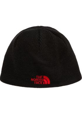 The North Face Youth Bones Beanıe T0A60JKX9