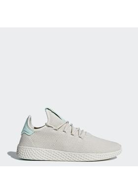 Adidas Originals PHARRELL WİLLİAMS TENNİS HU AYAKKABI