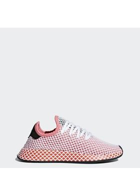 Adidas Originals DEERUPT RUNNER AYAKKABI
