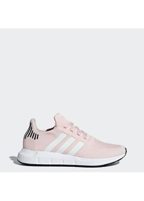 Adidas Originals SWİFT RUN AYAKKABI