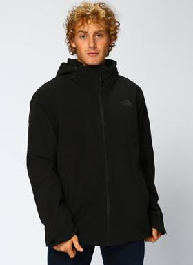 The North Face M Therm Apx Flx Gtx Ceket