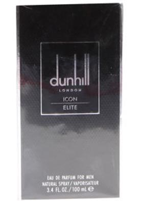Dunhill London Icon Elite Edp 100 ml Erkek Parfüm
