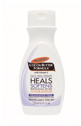 Palmer's Cocoa Butter Formu Softens Smoothes 400Ml