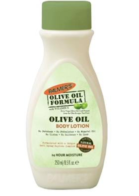 Palmer's Olive Oil Formula Body Lotion 250Ml