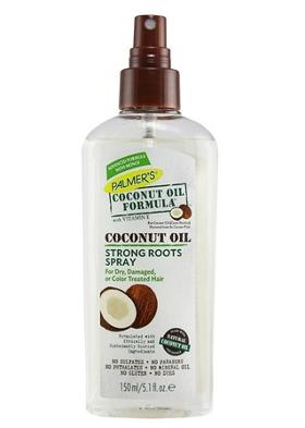 Palmer's Coconut Oil Formula Strong Roots 150Ml