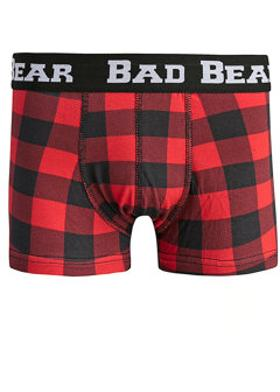 BAD BEAR Kareli Boxer