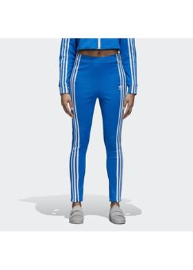 Adidas Originals EŞOFMAN ALTI