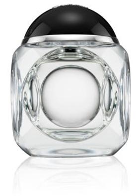 Dunhill London Century Edp 135 ml Erkek Parfüm