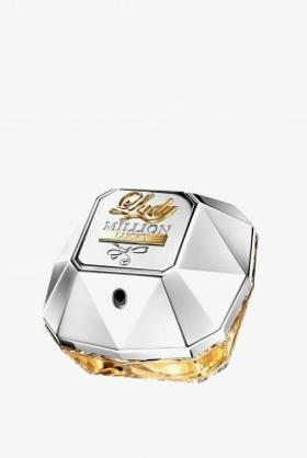 Paco Rabanne Lady Million Lucky Kadın Edp 80 Ml Parfüm