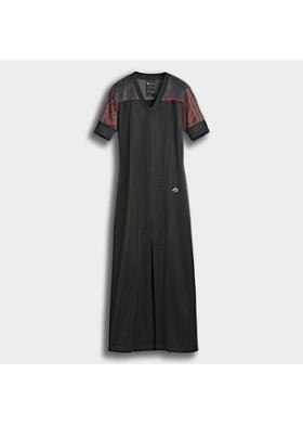 Adidas Originals DİSJOİN L DRESS