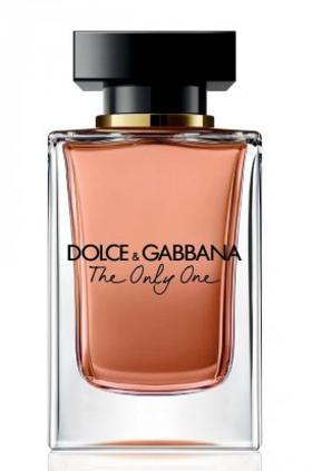 Dolce & Gabbana The Only One Edp 100Ml Bayan Parfüm