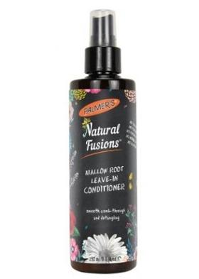 Palmer's Palmers Natural Fusıons Mallow Root Leave-In 250Ml
