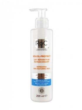 Roc Soleil Protect After Sun 200 Ml