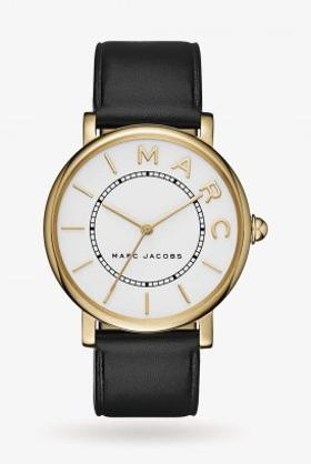 Marc Jacobs MJ1532 Kol Saati