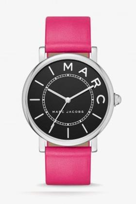 Marc Jacobs MJ1535 Kol Saati