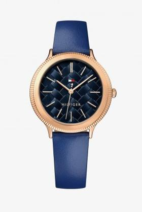 Tommy Hilfiger TH1781860 Kol Saati