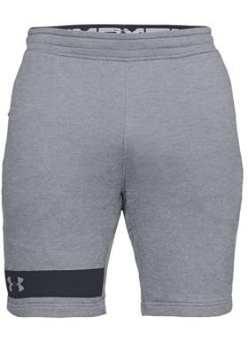 Under Armour Mk1 Terry Short Şort