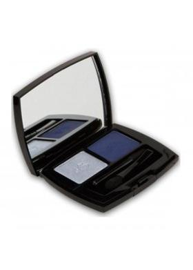 Lancome Ombre Absolue Duo Eye-Shadow B03/301