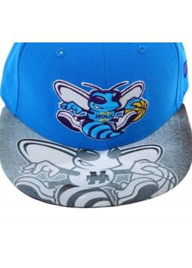 New Era Vizasketch Neohor Team Unisex Şapka