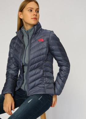 The North Face T93Brm3Yh W Trevail Mont
