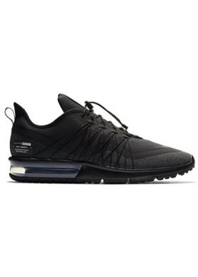 Nike Air Max Sequent 4 Shield AV3236-002 Lifestyle Ayakkabı